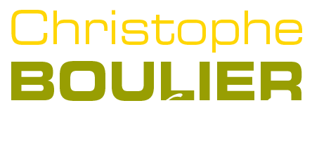 christophe-boulier.com