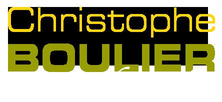 christophe-boulier.com